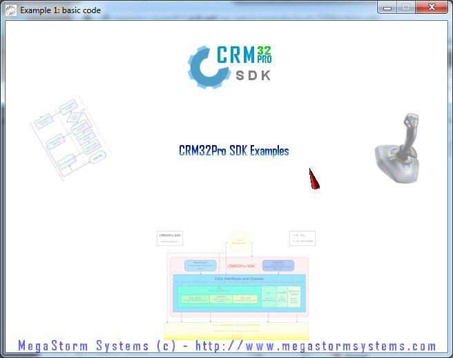 CRM32Pro Tutorials
