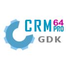 CRM64Pro