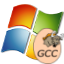Windows GCC