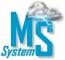 MegaStorm Systems